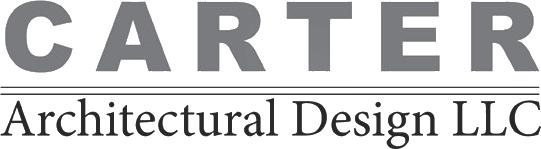 Carter Architectural Design