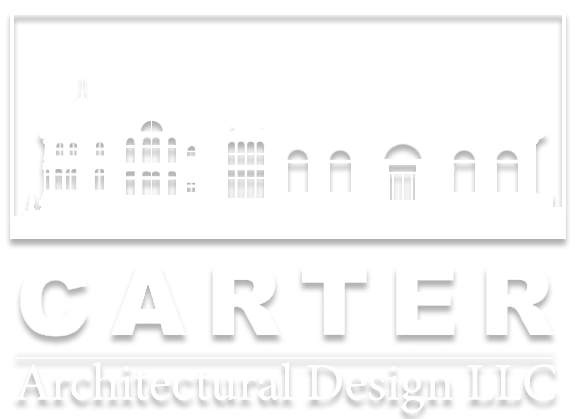 Carter Architectural Design
